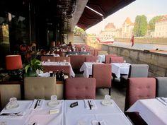 GRILL ROYAL – Restaurant Berlin
