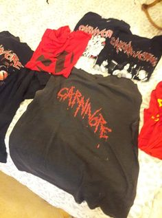 First ever Carnivore shirt for sale Type O Negative, Love You, Sweatshirts, Sweaters, Clothes, Outfits, Te Amo, Clothing, Suits
