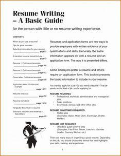 How To Write Resume Letter Fair Cover Letter Non Profit Cover Letter Best Financial Advisor Cover .