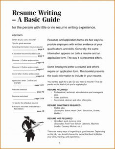 How To Write Resume Letter Cover Letter Non Profit Cover Letter Best Financial Advisor Cover .