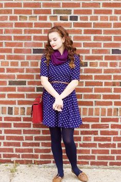 Find the freshest scholastic & collegiate fashions from across the globe in the Style Gallery! Get inspired with outfit ideas and shop the look at ModCloth.