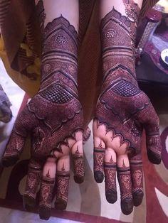 Kashee's Mehndi Designs, Rajasthani Mehndi Designs, Mehandhi Designs, Stylish Mehndi Designs, Mehndi Design Pictures, Mehndi Designs For Girls, Wedding Mehndi Designs, Mehndi Designs For Fingers, Leg Henna