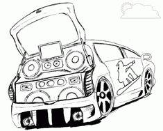 ausmalbilder autos bmw einfach 458 malvorlage autos ausmalbilder kostenlos, ausmalbilder autos