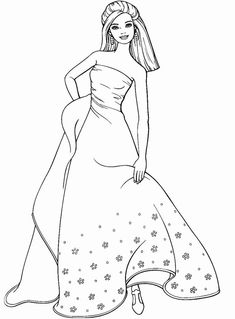 barbie riding horse coloring pages. You can ask all girls in the world, who doesn't know Barbie? The answer will be only one, no one. No girl doesn't know Barbie. Barbie is a representat. Belle Coloring Pages, Dolphin Coloring Pages, Barbie Coloring Pages, Disney Princess Coloring Pages, Mermaid Coloring Pages, Horse Coloring Pages, Dog Coloring Page, Online Coloring Pages, Coloring Pages For Girls