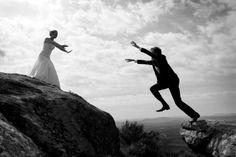 Fun Wedding photography   www.cara-leegevers.com Creative Wedding Photography, Fun, Hilarious