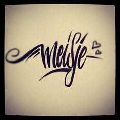 @Koen Overeem- #calligraphy #typography #typo #type #lettering #letters #letter #handlettered #handlettering #script #logotypo #handwriting #handwritten #handtype #equivoke #wordplay #pun #ink #fineliner #writing #sketch #pencil