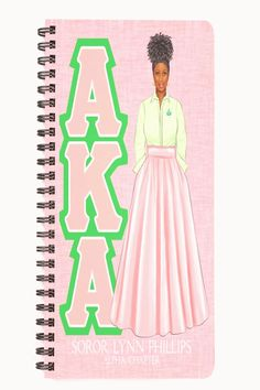 Handmade AKA Skee-Wee Pink Green Off Shoulder Lightly Distressed Super Crop Sweater