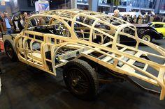Restauration Talbot Lago T26 Fastback Coupé par Saoutchik