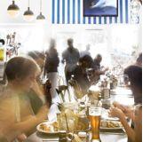 Fathom for Kate Spade New York - LA Guide