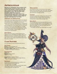 Dungeons And Dragons Classes, Dungeons And Dragons Characters, Dungeons And Dragons Homebrew, Dnd Characters, Dnd Wizard, Dnd Stories, Dnd Dragons, Dnd Races, Dnd Classes