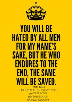 Bible Verses On Marriage: 99 Marriage Bible Verses (Christian Marriage Books, Marriage Bible Books, Marriage Bible Study, Marriage Bible Quotes) Bible Verses About Patience, Bible Verse For Grief, Marriage Bible Study, Marriage Quotes From The Bible, Bible Verses About Faith, Marriage Verses, Bible Bible, Godly Marriage, 365 Quotes