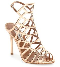 92a249354cb0 slithur sandal by Steve Madden. Tiny