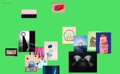 Anna Lomax, on siteInspire: a showcase of the best web design inspiration. Best Portfolio Websites, Best Web Design, Personal Portfolio, Stock Art, Web Design Inspiration, Interactive Design, App Development, Kids Christmas, Architecture Art