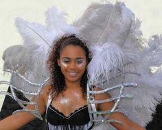 Carnaval de Alhos Vedros