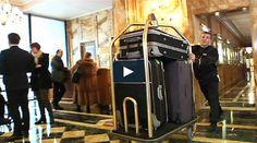 Katar kauft Spitzenhotels – Grand Hotel in Paris übernommen - Den aktuellen Hotel-Report sehen Sie jetzt bei HOTELIER TV: http://www.hoteliertv.net/weitere-tv-reports/katar-kauft-spitzenhotels-grand-hotel-in-paris-übernommen
