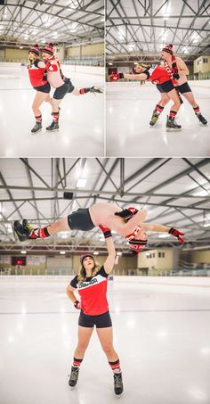 42 ideas funny christmas ecards for couples engagement photos for 2019 Funny Family Christmas Cards, Christmas Card Pictures, Funny Christmas Pictures, Christmas Photo Cards, Holiday Photos, Christmas Humor, Holiday Cards, Christmas Ideas, Jolly Holiday