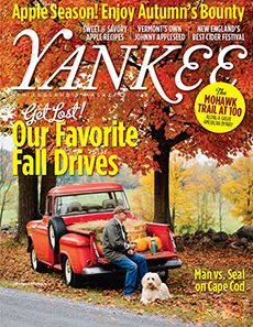 Ready to hop in your car to take in the vibrant colors of fall? Use these driving directions for the best slow drives to see foliage in New England. Indian Pudding, Thing 1, New Hampshire, Woodstock, New England, Maine, Things To Do, News, October 2014