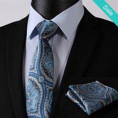 NeckTie - Jonas @runit365 #menswear #classy #necktie