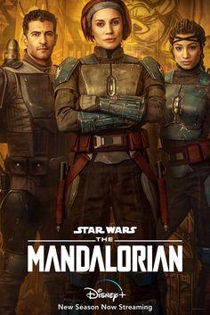 Star Trek, Star Wars Film, Star Wars Poster, Star Wars Art, Black Label Society, Images Star Wars, Star Wars Pictures, Anthony Perkins, Brian Johnson