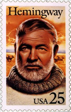 Come to Key West with me and Ernest on my blog today  http://chasingadventureorg.ipage.com/http/chasingadventureorg/2015/06/30/the-world-breaks-everyone-and-afterward-some-are-strong-at-the-broken-places-ernest-hemingway/