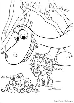 online coloring pages printable coloring book for kids 20