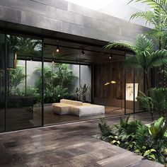 6 Enthusiastic Clever Hacks: Natural Home Decor Rustic Powder Rooms natural home decor modern architecture.Natural Home Decor Boho Chic Style Inspiration natural home decor modern wall art.Natural Home Decor Living Room Floors. Architecture Design, Modern Architecture House, Modern House Design, Garden Architecture, Architecture Interiors, Building Architecture, Sustainable Architecture, Residential Architecture, Amazing Architecture