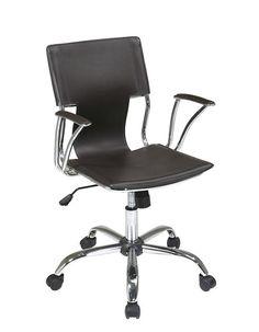 38 best office furniture images business furniture office rh pinterest com