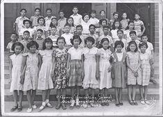 Grade 6, P. Gomez Elementary School, Manila, 1953 #kasaysayan #pinoy #classpicture Philippines Culture, Filipino Culture, Filipiniana, Class Pictures, Monster Dolls, Pinoy, Manila, Facebook Sign Up, Elementary Schools