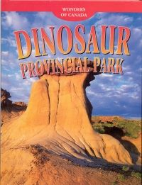 Dinosaur Provincial Park by Galadriel Watson Physical Geography, O Canada, Grade 3, Geology, Social Studies, Park, History, Historia, History Books