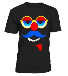 """# Funny Face Stoney Eyed Red Nose Day Hipster Blue Mustache .  Special Offer, not available in shops      Comes in a variety of styles and colours      Buy yours now before it is too late!      Secured payment via Visa / Mastercard / Amex / PayPal      How to place an order            Choose the model from the drop-down menu      Click on """"Buy it now""""      Choose the size and the quantity      Add your delivery address and bank details      And that's it!      Tags: Very Funny cartoon face…"""