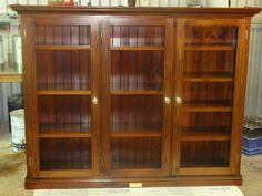 See 1 photo from 8 visitors to Riverland Wine Region. Solid Pine Furniture, Trophy Cabinets, Wine