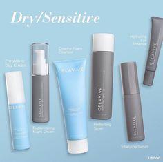 Usana Vitamins, Skincare Logo, My Beauty Routine, Tan Removal, Tan Skin, Skin Brightening, Shea Butter, Skin Care, Fat Burner