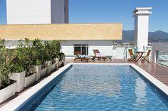| UBIRATAN | Corretor de Imóveis 48 9 9191 0092 whats: Vendo APARTAMENTO APOENA 2 dormitórios 1 suite Pag...