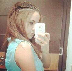 #hair #cabello #nice