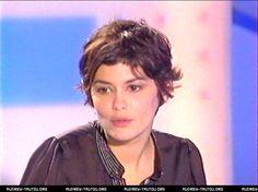 Audrey Tautou - Page 20 - the Fashion Spot