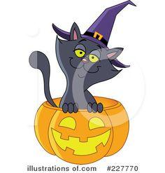 Cute Halloween Clip Art | Cute+halloween+clip+art+free