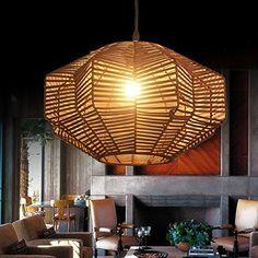 20+ Best Ideen images   sofa, kanapa, pomysły na umeblowanie