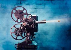 """#CineMaldito """"Cuanto mayor sea la tragedia, mayor el público"""", Irwin Allen ©HRO"""