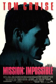 Mission Impossible 1996 720p Hindi Plot :Years after the events of the series, Jim Phelps and his team, the Impossible Missions Force (IMF), attempt to retrieve the CIA non-official cover list from the American embassy in Prague. Their mission fails: Phelps is shot, his wife Claire dies in a... Download From Here : http://worldfree4u.cool/2017/03/16/mission-impossible-part1-hindi-720p-bluray-dual-audio-direct-links/