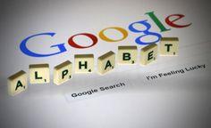 """Los buenos resultados convierten a Alphabet en la compañía más valiosa del mundo   Hoy es un día importante para Alphabet conglomerado del que ahora depende Google por ser la primera vez que Google muestra a los inversores cuánto cuestan sus """"apuestas"""". Y no ha decepcionado comunicando en sus resultados financieros para el trimestre acabado el 31 de diciembre de 2015 unos ingresos que crecen un 178% superando las expectativas de Wall Street y disparando un 8% el valor de acción convirtiendo…"""