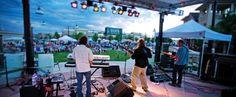 2014 Centerra Events