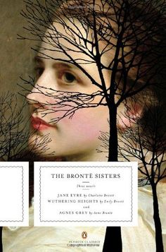 The Bronte Sisters: Three Novels: Jane Eyre; Wuthering Heights; and Agnes Grey (Penguin Classics Deluxe Edition) by Charlotte Bronte, http://www.amazon.com/dp/0143105833/ref=cm_sw_r_pi_dp_vbY-rb0J2C7B2