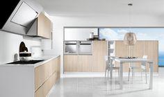 http://www.arredo3.com/it/cucine-moderne/petra.html