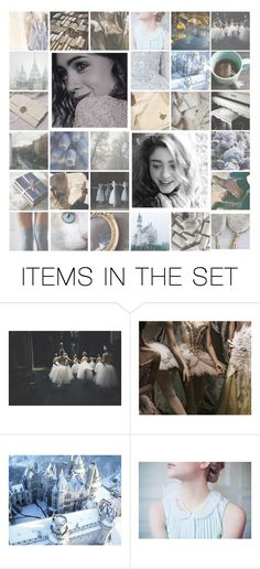 """""""Plotting for Naeva"""" by jessicae-curry on Polyvore featuring art and kitchen"""