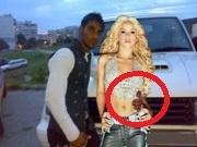 HAHAHAHAHA!!! #photoshopfail