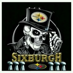 Pitsburg Steelers, Steelers Images, Here We Go Steelers, Pittsburgh Steelers Football, Old Cartoon Characters, Iconic Characters, Steeler Nation, Football Memes, Old Cartoons
