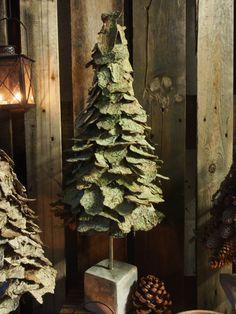 24 okt 2014 juletræer i garagen 029