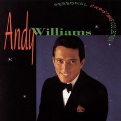 Personal Christmas Collection WILLIAMS,ANDY https://smile.amazon.com/dp/B000002A2S/ref=cm_sw_r_pi_dp_x_Ygr5xbDNDF6B8