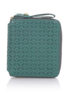 69e61ff7e7b8 Hlaska Artifacts. Traci❄ · Handbags