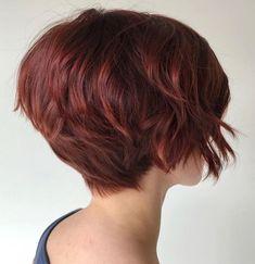 50 Dainty Auburn Hair Ideas to Inspire Your Next Color Appointment - Hair Adviser